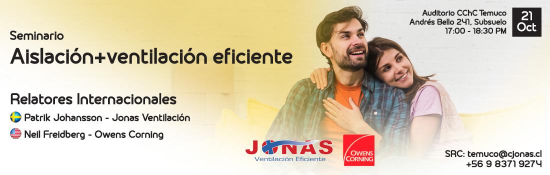 invitacion_web